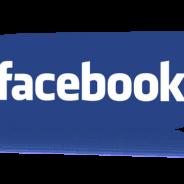 Posjetite nas na facebooku…