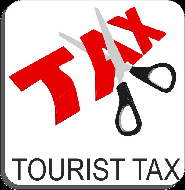 Tourist_TAX
