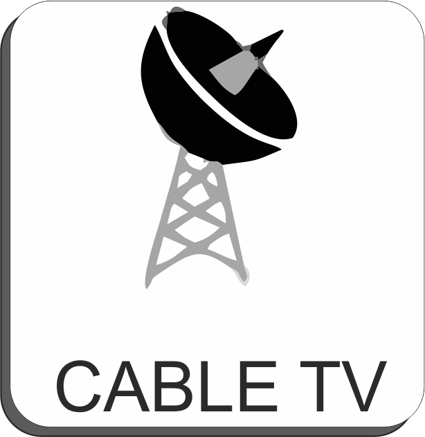Cable_TV