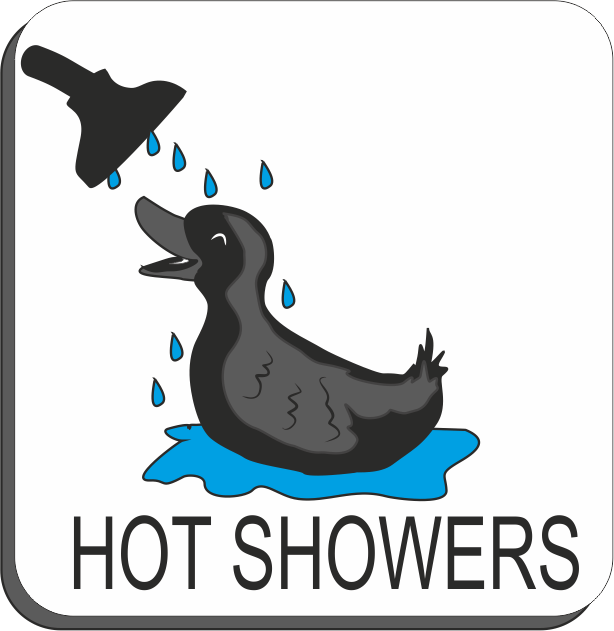 Hot_showers