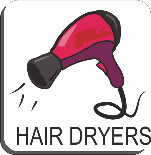 Hair_dryers