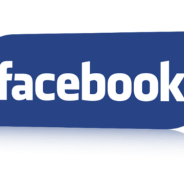 Find us on facebook…