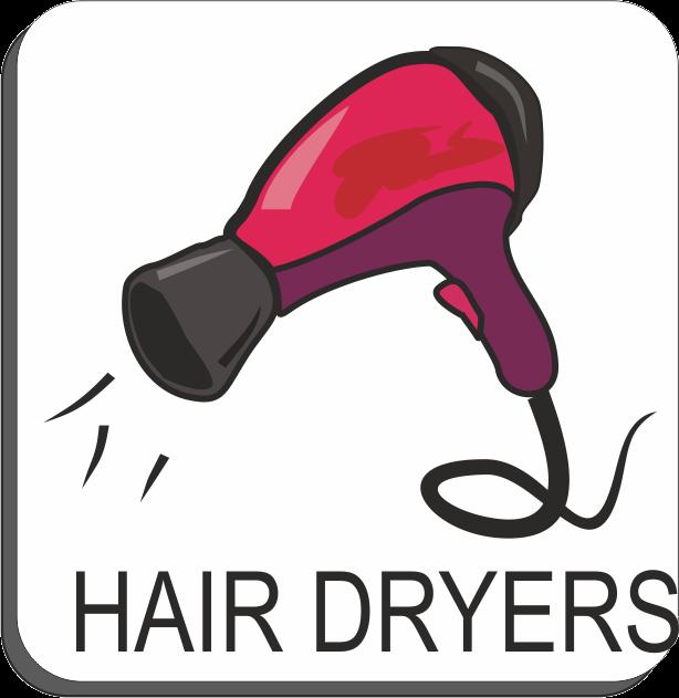 Hair_dryers